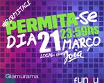 DJs da Permita-se preparam Top 10 especial para os glamurettes. Play!