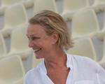 Um papo com Sabine Lovatelli, a grande dama do festival Música em Trancoso
