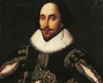 Shakespeare vai ganhar documentário idealizado por atores brasileiros