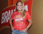 "Susana Vieira solteira no Carnaval: ""Nunca deixei de ser alegre"""