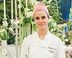 Helena Rizzo: o dia da melhor chef do mundo e uma homenagem