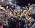 Assista ao vídeo do melhor Carnaval dos participantes Multiplus, em Salvador