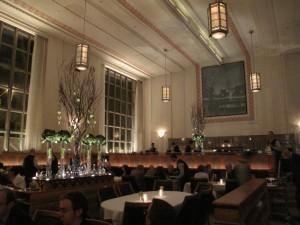 Convites para jantar da Gastromotiva em NY já estão esgotados