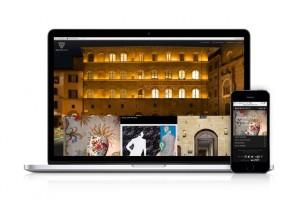 Museu da Gucci ganha plataforma digital. Fique por dentro