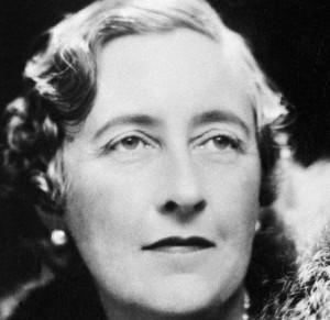 Rede BBC prepara séries com obras de Agatha Christie em homenagem ao seu aniversário