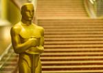 Certa atriz vai vestir milhares de cristais Swarovksi no Oscar. Qual?