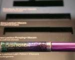 Conheça o Lash Potion, lançamento Revlon no Camarote Brahma Rio