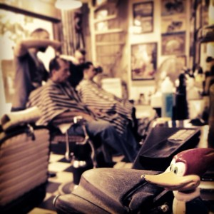 Barba, cabelo e bigode: quatro barbearias em São Paulo para conhecer já
