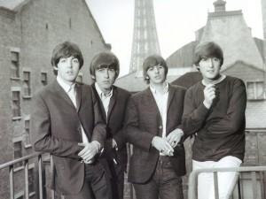 Agência cria roteiro para viajantes seguirem os passos dos Beatles pela Europa
