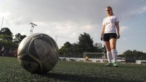 GNT estreia programa para mulheres apaixonadas por futebol