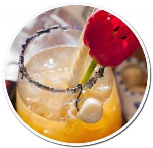 Glamurama entrega receitas de drinks dos melhores bartenders do Brasil