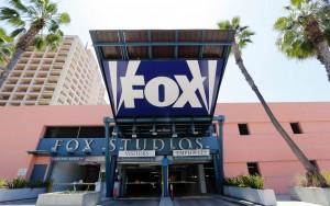 Executiva da Fox é demitida por causa do avião que sumiu na Malásia