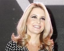 """Claudia Abreu: """"Tenho uma loucura presa dentro de mim"""""""