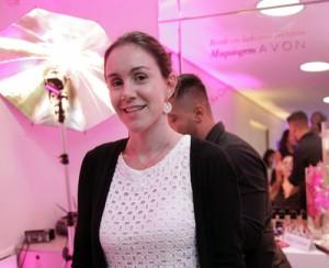 Avon é líder no mercado brasileiro de beleza e não para de crescer. Aos detalhes