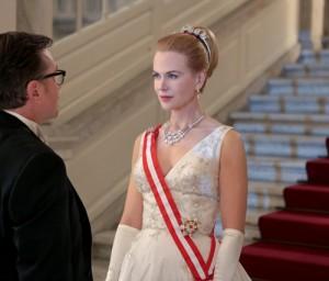 """Família real avisa: """"Não vamos à estreia de 'Grace: A Princesa de Mônaco'"""""""