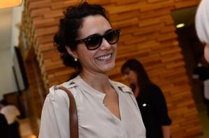 Helena Linhares adianta tendências mais cool do inverno. Vem que tem