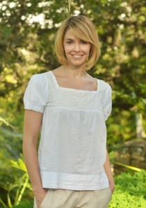 Bianca Rinaldi fala ao Glamurama sobre a polêmica do botox