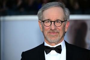 Spielberg vai arrumar confusão no Vaticano com seu novo filme