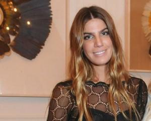 Bianca Brandolini destrincha a coleção que criou para a Osklen Praia