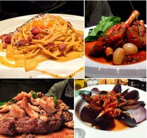 Simples e delicioso: o restô que ganhou a turma da gastronomia em SP
