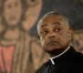 Arcebispo americano é criticado por gastar demais em casa episcopal