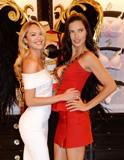 É oficial: Victoria's Secret troca os Estados Unidos pela terra da rainha