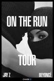 Para tudo! Beyoncé e Jay-Z confirmam turnê juntos pelos EUA