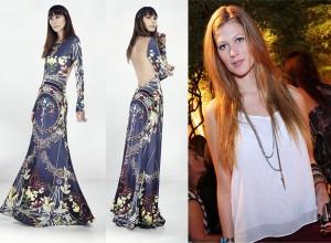 O vestido de noiva dos sonhos de Isabella Cury e outras glamurettes