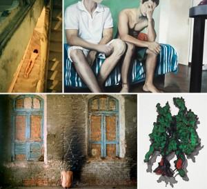 Krajcberg e outras apostas de galerias cariocas para a SP-Arte