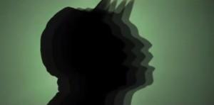 Marcelo D2 lança videoclipe brincando com animação e street art. Play!