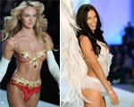 Victoria's Secret pode mudar o local de seu tradicional desfile? A ver