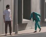 """A campanha divertida da Hermès para a linha """"Metamorphosis"""". Play!"""