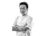 Conheça o Sushi Beta, top restaurante japonês que vem até você