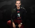 Luis Fiod revela detalhes da parceria com Lilly Sarti ao Glamurama