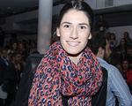 Luna Nigro dá 5 dicas de styling para dar um update em qualquer look
