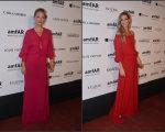 Kate Moss e Mariana Weickert têm algo em comum além da beleza…