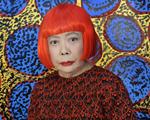 Jantar celebra chegada da expo de Yayoi Kusama a SP. E ela pode vir…