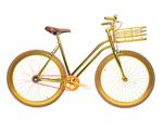 Dica Glamurama. Garanta a sua bike da Martone Cycling em NY