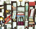 Novos loafers artesanais da Blue Bird serão lançados na Dri Dri, em SP