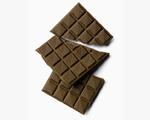 Dermatologista desvenda mitos e verdades sobre chocolate e pele