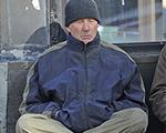 Richard Gere é confundido com mendigo e ganha pizza de turista em Nova York