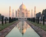 Grupo fotografa a Índia sob as orientações de Claudio Edinger. Cola aqui!