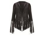 Desejo do Dia: jaqueta boho-chic de Kate Moss para a Topshop