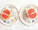 Da decoração aos acessórios: as criações cheias de charme da espanhola LaMalconttenta