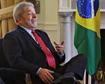 Joyce Pascowitch descobriu o que todo mundo queria saber: Lula será candidato à Presidência