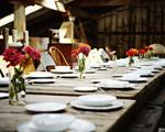 Glamurama pediu e chefs entregam as receitas de bacalhau da Páscoa