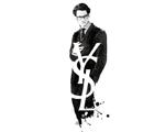 """Filme """"Yves Saint Laurent"""" estreia no JK Iguatemi com a presença do diretor, Jalil Lespert"""