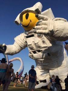 Coachella acabou e vai deixar saudade. Detalhes do festival aqui