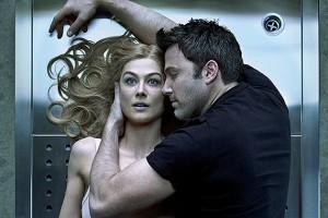 Divulgado o primeiro trailer do novo filme de David Fincher, estrelado por Ben Affleck