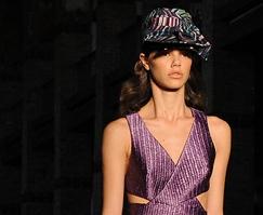 Semana de moda do Rio, último dia: vem saber como foi, glamurette